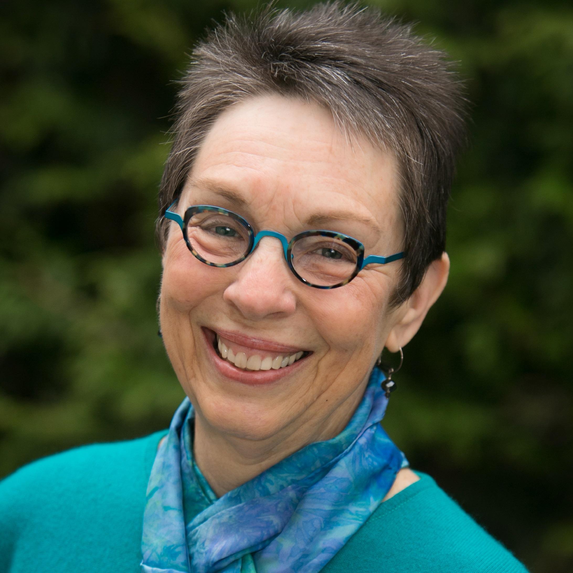 Sharon Eakes
