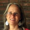 Noelle Matzek